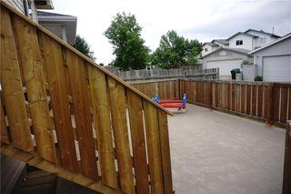 Photo 34: 7 APPLEBURN Close SE in Calgary: Applewood Park House for sale : MLS®# C4178042