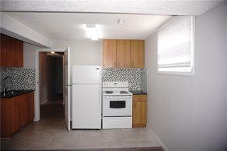 Photo 21: 7 APPLEBURN Close SE in Calgary: Applewood Park House for sale : MLS®# C4178042