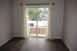 Photo 18: 7 APPLEBURN Close SE in Calgary: Applewood Park House for sale : MLS®# C4178042