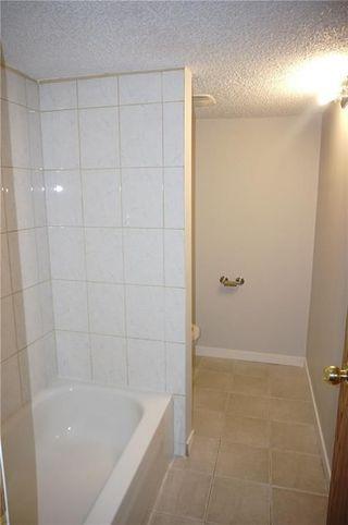 Photo 25: 7 APPLEBURN Close SE in Calgary: Applewood Park House for sale : MLS®# C4178042