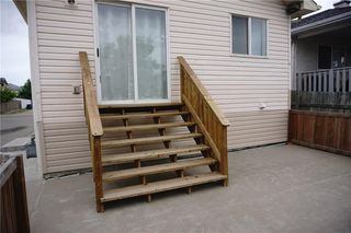Photo 35: 7 APPLEBURN Close SE in Calgary: Applewood Park House for sale : MLS®# C4178042