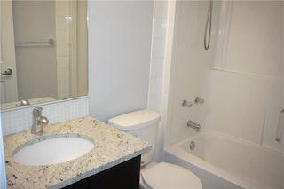 Photo 13: 7 APPLEBURN Close SE in Calgary: Applewood Park House for sale : MLS®# C4178042