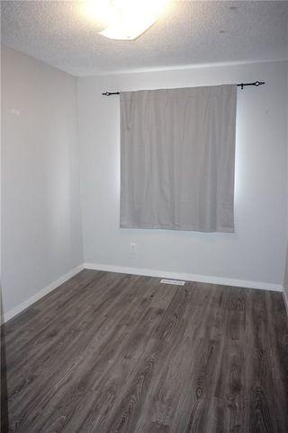 Photo 14: 7 APPLEBURN Close SE in Calgary: Applewood Park House for sale : MLS®# C4178042