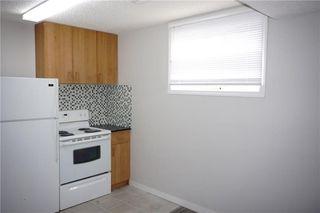 Photo 23: 7 APPLEBURN Close SE in Calgary: Applewood Park House for sale : MLS®# C4178042