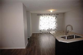 Photo 10: 7 APPLEBURN Close SE in Calgary: Applewood Park House for sale : MLS®# C4178042