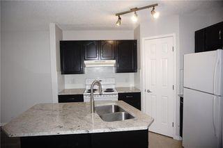 Photo 6: 7 APPLEBURN Close SE in Calgary: Applewood Park House for sale : MLS®# C4178042