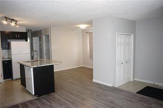 Photo 11: 7 APPLEBURN Close SE in Calgary: Applewood Park House for sale : MLS®# C4178042