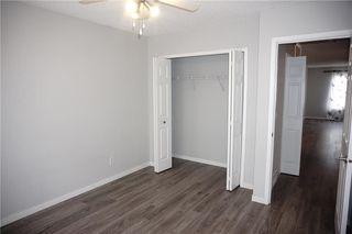 Photo 17: 7 APPLEBURN Close SE in Calgary: Applewood Park House for sale : MLS®# C4178042