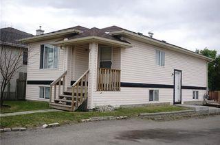 Photo 1: 7 APPLEBURN Close SE in Calgary: Applewood Park House for sale : MLS®# C4178042