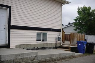 Photo 2: 7 APPLEBURN Close SE in Calgary: Applewood Park House for sale : MLS®# C4178042