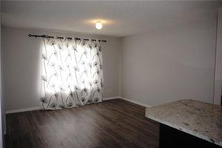 Photo 5: 7 APPLEBURN Close SE in Calgary: Applewood Park House for sale : MLS®# C4178042