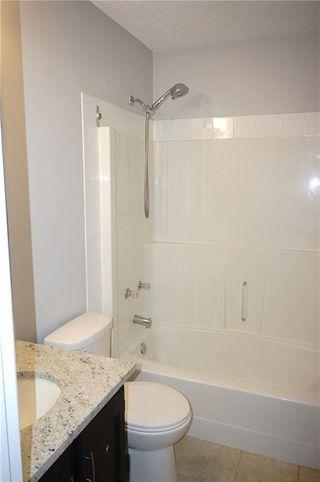 Photo 12: 7 APPLEBURN Close SE in Calgary: Applewood Park House for sale : MLS®# C4178042