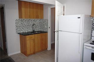 Photo 22: 7 APPLEBURN Close SE in Calgary: Applewood Park House for sale : MLS®# C4178042
