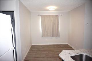 Photo 9: 7 APPLEBURN Close SE in Calgary: Applewood Park House for sale : MLS®# C4178042