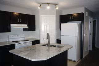 Photo 8: 7 APPLEBURN Close SE in Calgary: Applewood Park House for sale : MLS®# C4178042