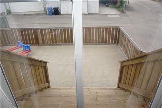 Photo 36: 7 APPLEBURN Close SE in Calgary: Applewood Park House for sale : MLS®# C4178042