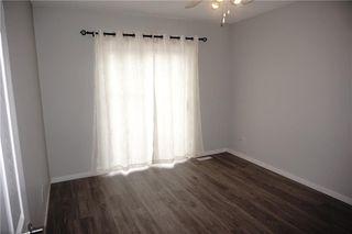 Photo 16: 7 APPLEBURN Close SE in Calgary: Applewood Park House for sale : MLS®# C4178042