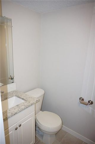 Photo 26: 7 APPLEBURN Close SE in Calgary: Applewood Park House for sale : MLS®# C4178042