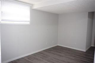 Photo 32: 7 APPLEBURN Close SE in Calgary: Applewood Park House for sale : MLS®# C4178042