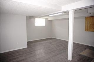 Photo 20: 7 APPLEBURN Close SE in Calgary: Applewood Park House for sale : MLS®# C4178042