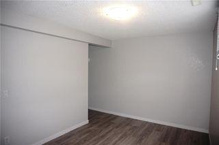 Photo 29: 7 APPLEBURN Close SE in Calgary: Applewood Park House for sale : MLS®# C4178042