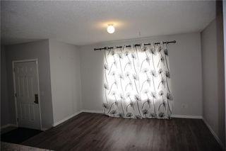 Photo 4: 7 APPLEBURN Close SE in Calgary: Applewood Park House for sale : MLS®# C4178042