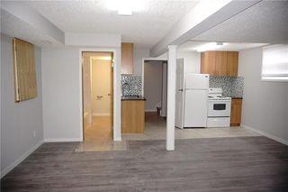 Photo 27: 7 APPLEBURN Close SE in Calgary: Applewood Park House for sale : MLS®# C4178042