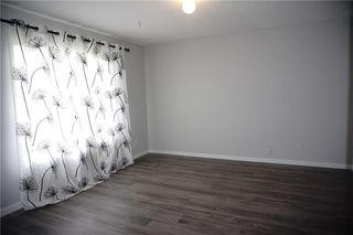 Photo 3: 7 APPLEBURN Close SE in Calgary: Applewood Park House for sale : MLS®# C4178042
