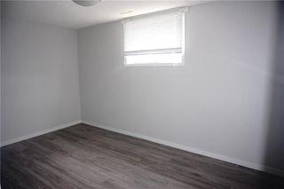 Photo 28: 7 APPLEBURN Close SE in Calgary: Applewood Park House for sale : MLS®# C4178042