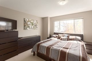 "Photo 13: 35 7733 HEATHER Street in Richmond: McLennan North Townhouse for sale in ""HEARTHSTONE"" : MLS®# R2258011"