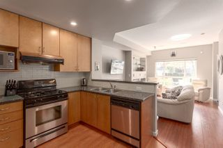 "Photo 9: 35 7733 HEATHER Street in Richmond: McLennan North Townhouse for sale in ""HEARTHSTONE"" : MLS®# R2258011"