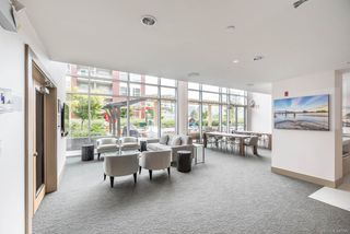 """Photo 3: 625 5399 CEDARBRIDGE Way in Richmond: Brighouse Condo for sale in """"RIVA"""" : MLS®# R2258046"""