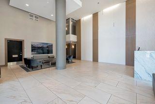 """Photo 20: 625 5399 CEDARBRIDGE Way in Richmond: Brighouse Condo for sale in """"RIVA"""" : MLS®# R2258046"""