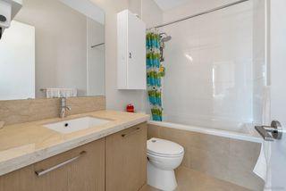 """Photo 13: 625 5399 CEDARBRIDGE Way in Richmond: Brighouse Condo for sale in """"RIVA"""" : MLS®# R2258046"""