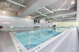 """Photo 5: 625 5399 CEDARBRIDGE Way in Richmond: Brighouse Condo for sale in """"RIVA"""" : MLS®# R2258046"""