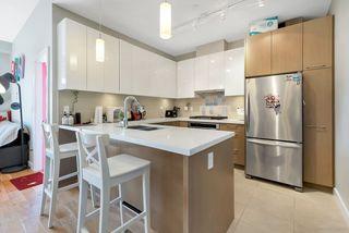 """Photo 8: 625 5399 CEDARBRIDGE Way in Richmond: Brighouse Condo for sale in """"RIVA"""" : MLS®# R2258046"""