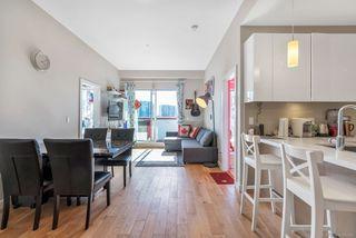 """Photo 12: 625 5399 CEDARBRIDGE Way in Richmond: Brighouse Condo for sale in """"RIVA"""" : MLS®# R2258046"""