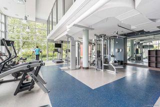 """Photo 4: 625 5399 CEDARBRIDGE Way in Richmond: Brighouse Condo for sale in """"RIVA"""" : MLS®# R2258046"""