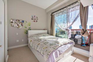 """Photo 16: 625 5399 CEDARBRIDGE Way in Richmond: Brighouse Condo for sale in """"RIVA"""" : MLS®# R2258046"""