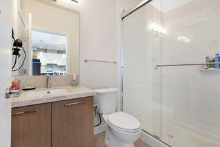 """Photo 6: 625 5399 CEDARBRIDGE Way in Richmond: Brighouse Condo for sale in """"RIVA"""" : MLS®# R2258046"""
