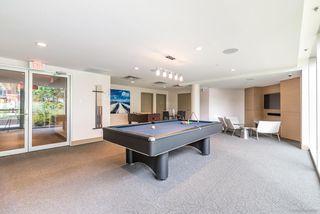 """Photo 2: 625 5399 CEDARBRIDGE Way in Richmond: Brighouse Condo for sale in """"RIVA"""" : MLS®# R2258046"""
