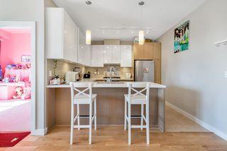 """Photo 9: 625 5399 CEDARBRIDGE Way in Richmond: Brighouse Condo for sale in """"RIVA"""" : MLS®# R2258046"""