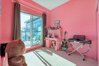 """Photo 18: 625 5399 CEDARBRIDGE Way in Richmond: Brighouse Condo for sale in """"RIVA"""" : MLS®# R2258046"""