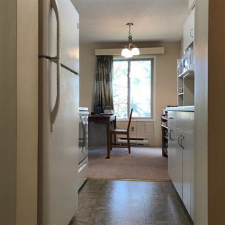 "Photo 3: 204 6651 LYNAS Lane in Richmond: Riverdale RI Condo for sale in ""BRAESIDE"" : MLS®# R2261887"