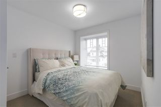 Photo 12: 2511 W 8TH AVENUE in Vancouver: Kitsilano House 1/2 Duplex for sale (Vancouver West)  : MLS®# R2229904