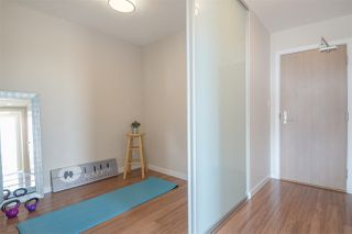 "Photo 10: 2303 2232 DOUGLAS Road in Burnaby: Brentwood Park Condo for sale in ""AFFINITY II"" (Burnaby North)  : MLS®# R2268880"