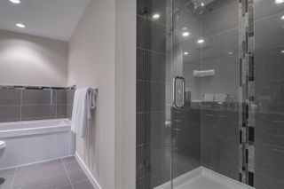 "Photo 13: 2303 2232 DOUGLAS Road in Burnaby: Brentwood Park Condo for sale in ""AFFINITY II"" (Burnaby North)  : MLS®# R2268880"