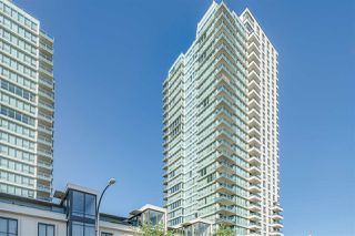 "Photo 19: 2303 2232 DOUGLAS Road in Burnaby: Brentwood Park Condo for sale in ""AFFINITY II"" (Burnaby North)  : MLS®# R2268880"