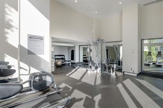 "Photo 20: 2303 2232 DOUGLAS Road in Burnaby: Brentwood Park Condo for sale in ""AFFINITY II"" (Burnaby North)  : MLS®# R2268880"