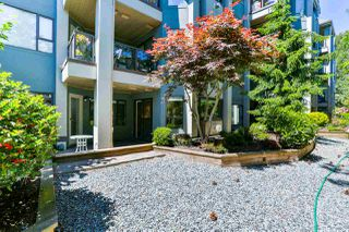 "Photo 15: 103 15241 18TH Avenue in Surrey: King George Corridor Condo for sale in ""CRANBERRY LANE"" (South Surrey White Rock)  : MLS®# R2272751"